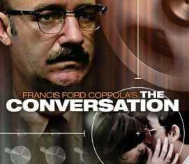 the-conversation