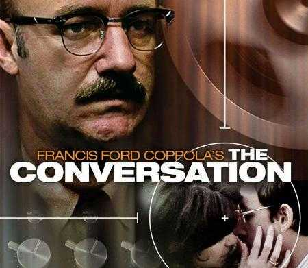 the-conversation